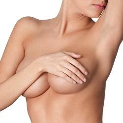 Chirurgia del seno
